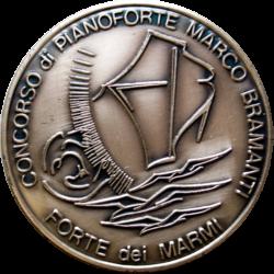 Associazione musicale Marco Bramanti